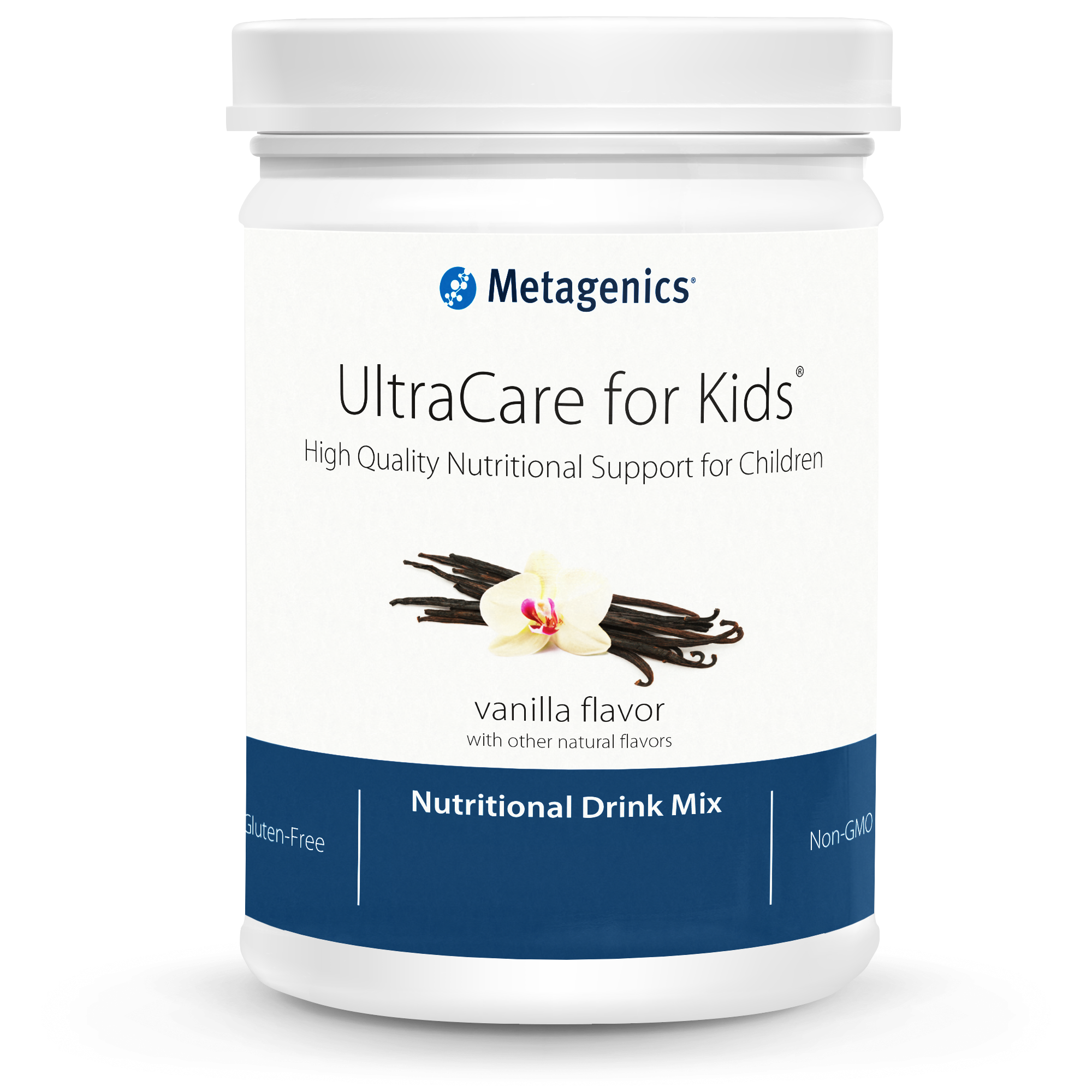 UltraCare for Kids®